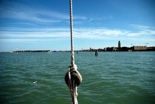 Venezia Nord