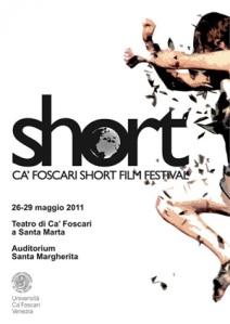 festival cinema cortometraggio venezia
