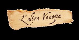 L'altra Venezia itinerari di visita guidata