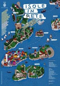Festival della Laguna di Venezia