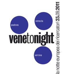 La notte europea dei ricercatori a Venezia