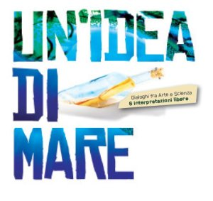 Mostra d'arte a Venezia