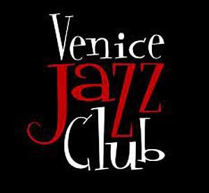 Jazz a Venezia