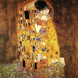 Klimt a Venezia in mostra al Museo Correr