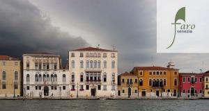 Associazione Faro per Venezia