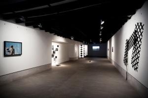 Il lato oscuro della luna Jarach Gallery