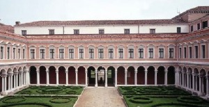 Seminario librerie Venezia