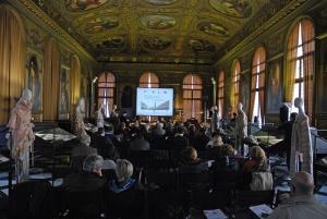 Convenzione Faro Venezia