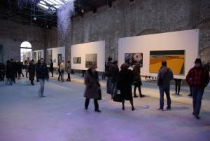 Arte Laguna Prize 2013