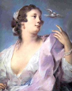 Itinerario pittura veneziana