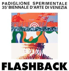 Flashback Biennale Venezia