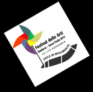 festival delle arti giudecca 2013