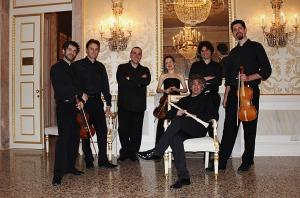 Vivaldi a Venezia