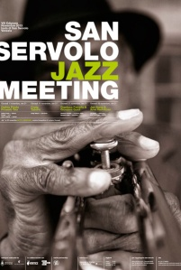 San Servolo Jazz Meeting 2013