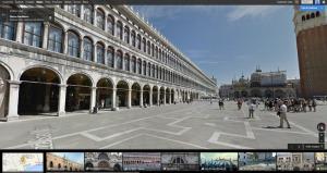 Venezia tour virtuale