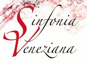 Concerti di musica da camera a Venezia