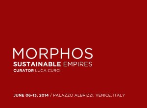 MORPHOS - Sustainable Empires