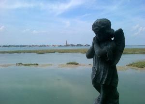 Tour isole Venezia