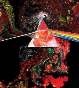 The Night Of Wonders: i Pink Floyd a portata di barca