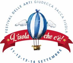 Festival delle Arti Giudecca