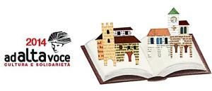 Venezia ad alta voce, cultura e solidarietà