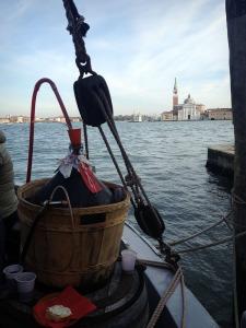 Venezia Festa della Salute