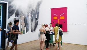 Art Advisor a Venezia