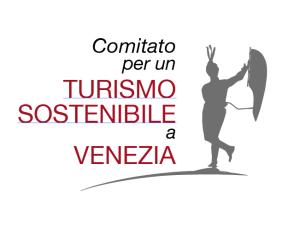 La gestione del Turismo a Venezia