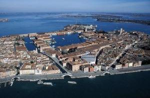 Lettera aperta ai Candidati Sindaco di Venezia