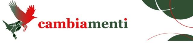 Logo CambiaMenti