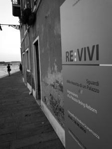 ReVivi02