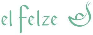 logo-el-felze