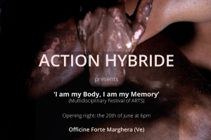 Action Hybride