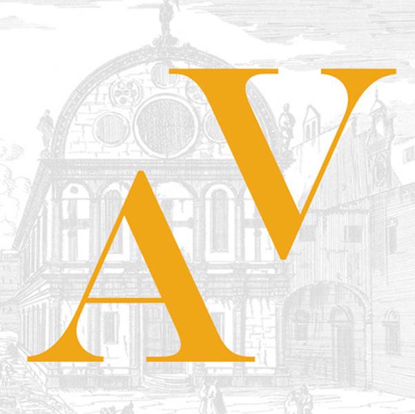 Logo Venise Autrement