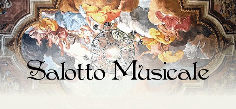 Evento Musica Venezia